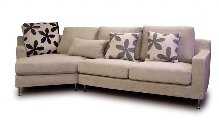 cheap couches and loveseats for salesofas ideas sofas ideas cheap couches for sale under $100
