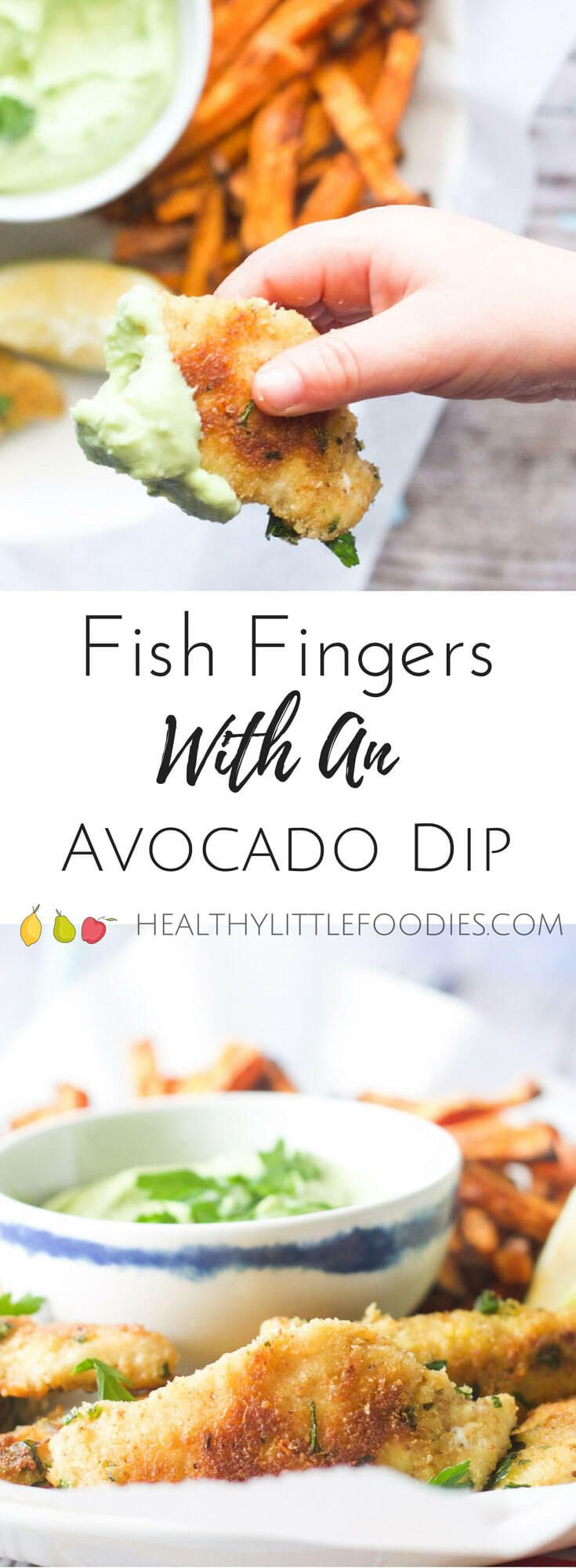 Best 25 avocado dip ideas on pinterest healthy dip for Kid friendly fish recipes