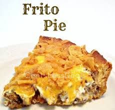 Image result for frito pie