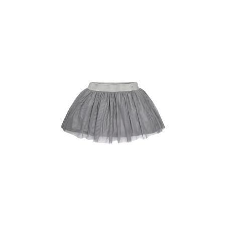 Майорал юбки для девочек