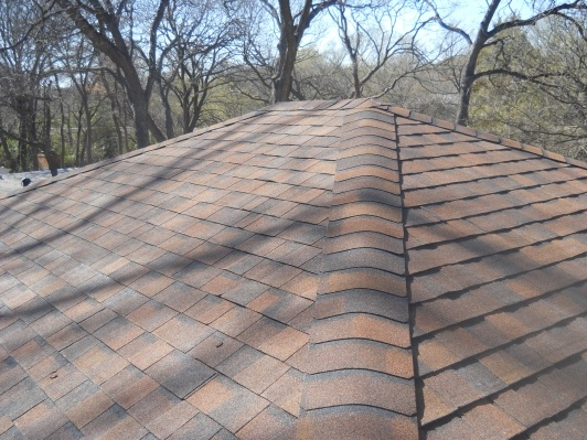 1000 Images About Wheaton Roofing On Pinterest Hardy