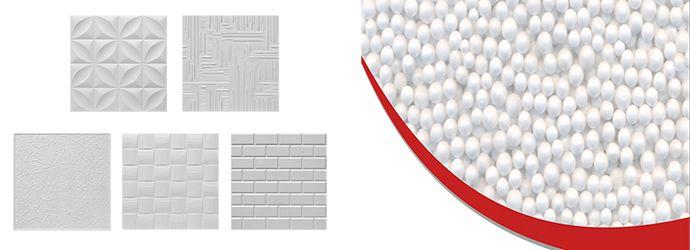 Dekoratif Ürünler http://www.hekimyapi.com/hekimpor/detay-urun/Dekoratif-Urunler/65/73/0