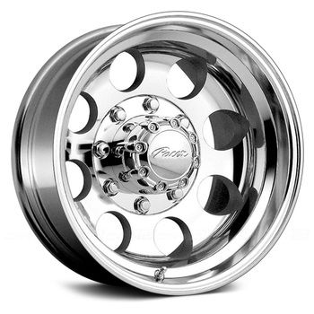 BB Wheels is your #1 source for PACER LT MOD 164P 5x127 with FREE & FAST shipping & the guaranteed cheapest wholesale pricing! Contact us today at 320-333-2155!