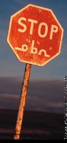 Nunavut 99 - Our Language, Our Selves (Meeka)