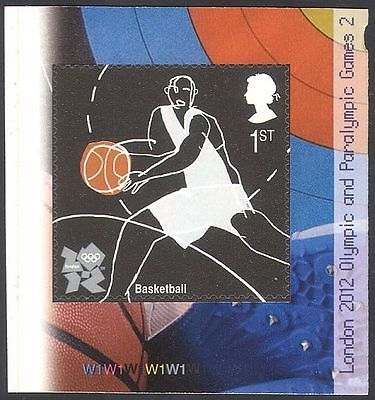 Gb 2010 #olympics/sports/basketball/olympic #games 1v s/a #(n30742),  View more on the LINK: 	http://www.zeppy.io/product/gb/2/391680677705/