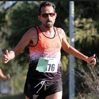 Diventare ultramaratoneta: un percorso casuale, la distanza mi ha chiamato