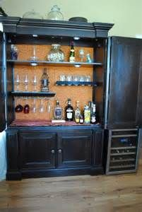 Build A Locking Liquor Cabinet - The Best Image Search