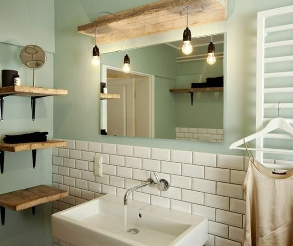 752 best Ideen rund um´s Haus images on Pinterest Bathrooms