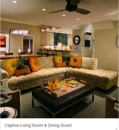 Best 25 Cool couches ideas on Pinterest Sofa for room Velvet