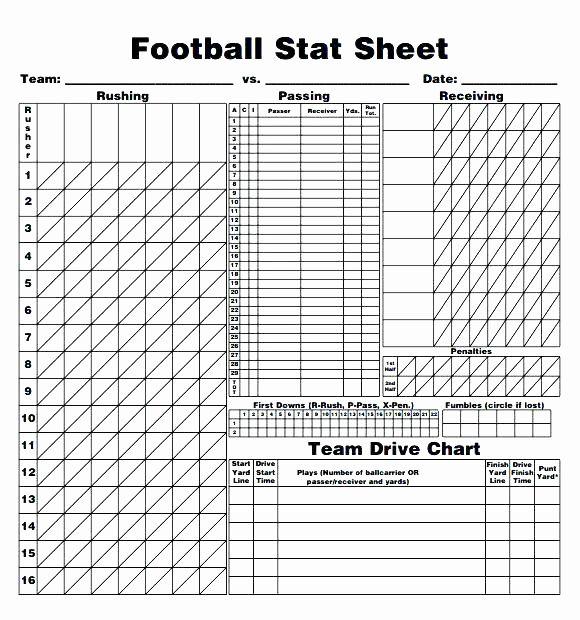 Baseball Stats Sheet Template Fresh Baseball Stats Spreadsheet Beautiful Free Baseball Card Template Football Score Baseball Scores Baseball Card Template