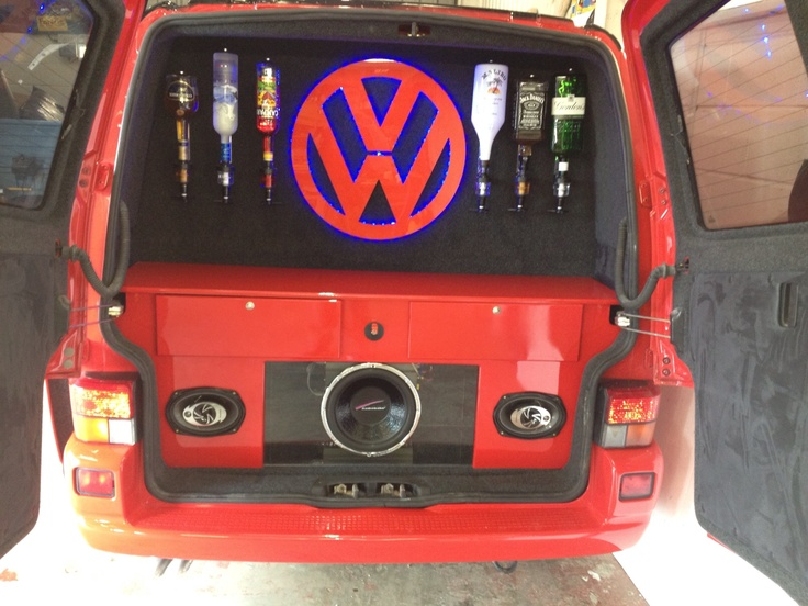 this van is a vw transporter t4 converted and customised by us at bus stop vw into a party bus. Black Bedroom Furniture Sets. Home Design Ideas