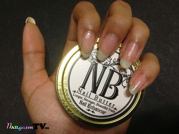 99 best Nail Art Tools, Tips & Tricks images on Pinterest | Beleza ...