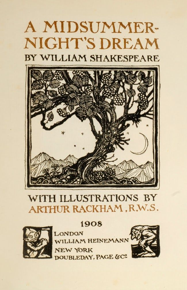 the emotion of love and foolishness in william shakespeares midsummer nights dream Everything you ever wanted to know about the quotes talking about love in a midsummer night's dream,  a midsummer night's dream by william  foolishness and.