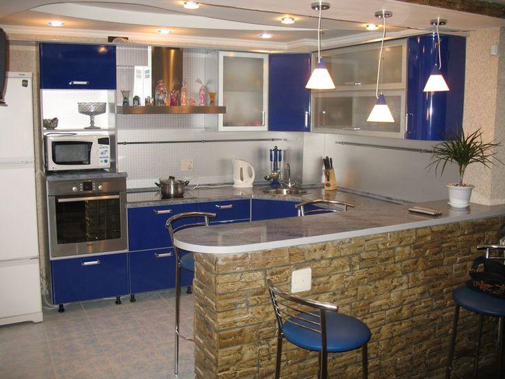 Дизайн квартиры 2016 - фото последних новинок, современные варианты оформления интерьера