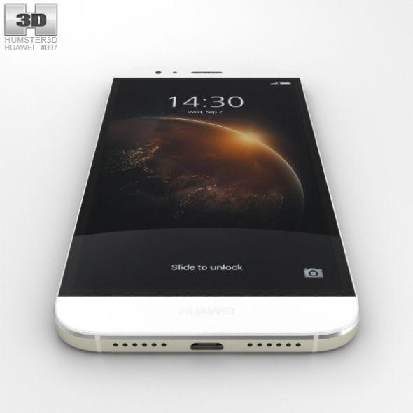 Huawei G8 White #Huawei, #White | Tshirt Design Inspiration