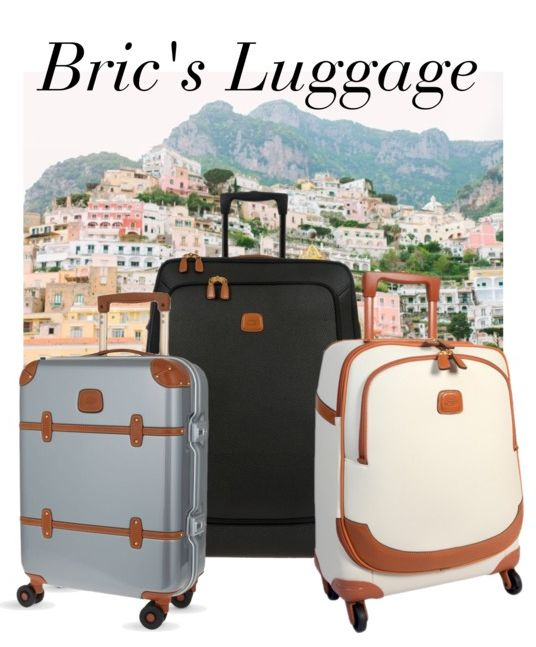 12 best Best Luggage Brands images on Pinterest | Best luggage ...