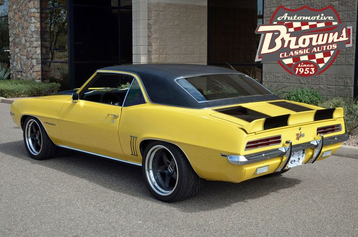 1000 Images About Camaro On Pinterest Chevy American