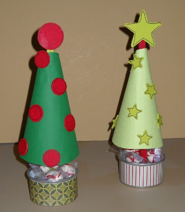 Love This Idea For Kids Tuna Can Bottoms Crafts