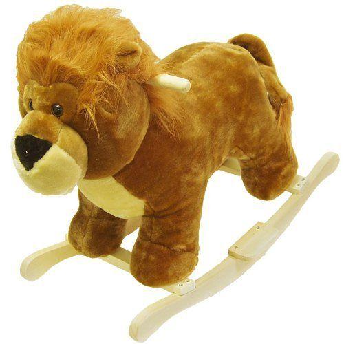 Toys R Us Lion Toys : Best dream baby boy s nursery images on pinterest