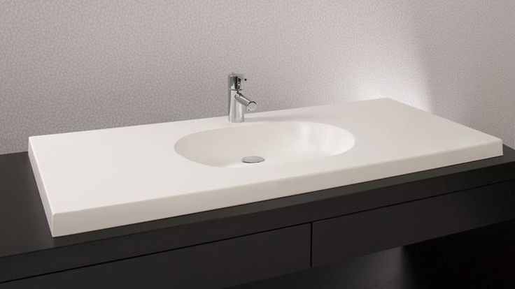 1000 Images About Wetstyle Lavatories On Pinterest Trough Sink Bathroom And Vanity Sink