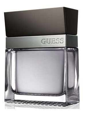 Guess Seductive Homme FOR MEN by Guess - 1.0 oz EDT Spray by GUESS. Save 23 Off!. $30.99. Guess Seductive Homme is recommended for daytime or casual use. This fragrance is 100% original.. Guess Seductive Homme launched in August 2011 as the first men's fragrance of the Seductive collection. The fragrance contains woody, aromatic and fougere notes. It is intended for seductive, charming, charismatic and magnetic men.Top notes of cardamom milk, mandarin pulp and pink pepper. Heart fille...