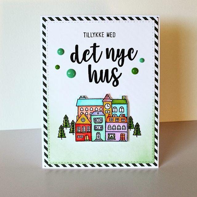 19 besten Umzug Haus Bilder auf Pinterest