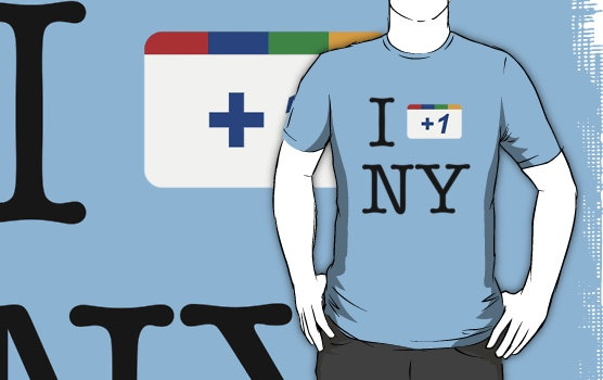 17 best images about parody on pinterest starry nights for Google t shirt online