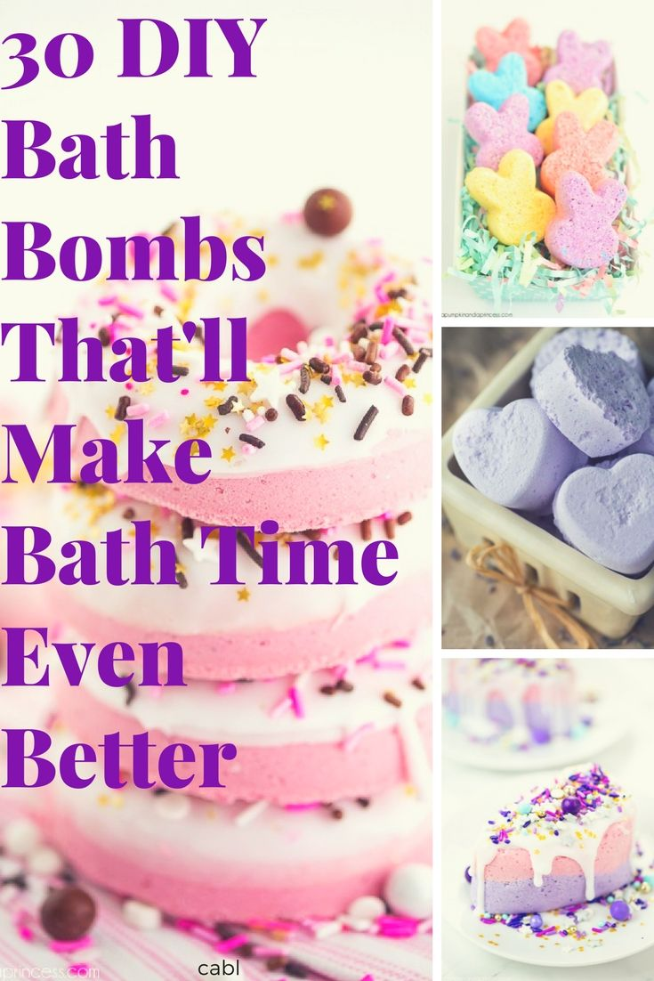 These bath bombs are so amazing! I can't wait to make some for myself and the girls! Has me thinking about Mother's Day and Christmas too! So pinning! #bathbombs #bathtime #DIY #crafty