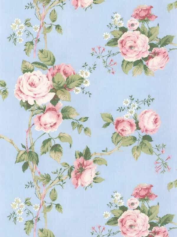 Les 389 meilleures images du tableau miniature wall - Peindre tapisserie ...