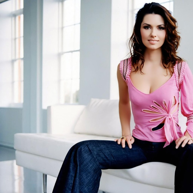 twain sex personals The new album from shania twain available now featuring the new single life's about to get good.