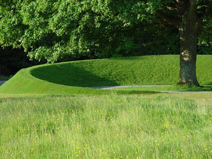 Contemporary Landscape Architecture 203 best landscape ☐ architecture images on pinterest | landscape