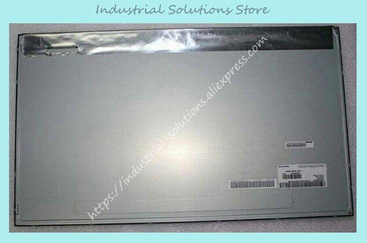"LM230WF3(SL)(C1) LM230WF3-SLC1 LCD panel 23"" 1920*1080 Display Screen Panel"