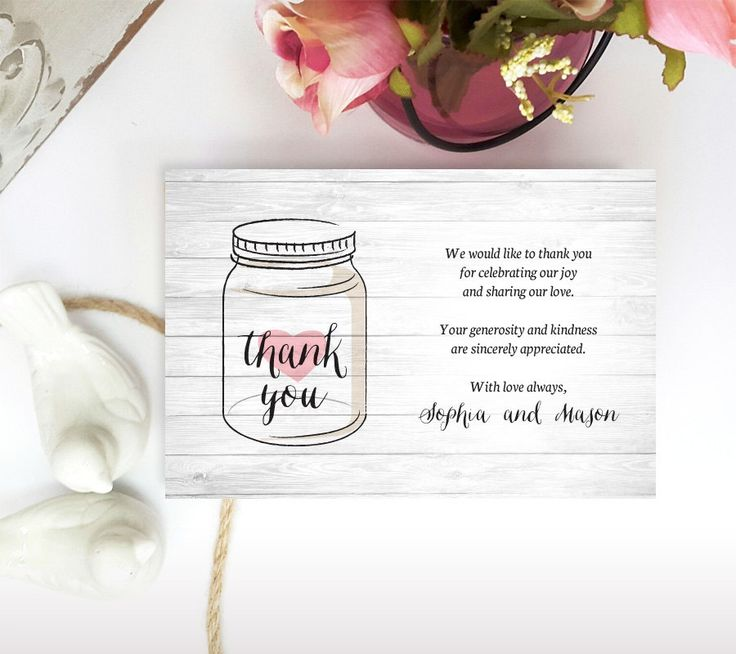 how to say thank you for congratulations on engagement