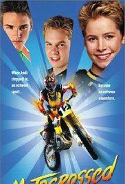 Watch Motocross The Movie Online. A young girl secretly poses as her twin brother to win the big motocross race for him after he breaks his leg.