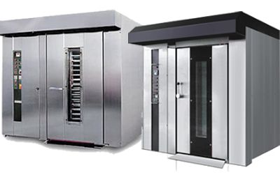 Weiss Technik India: Heating and Drying Oven Manufacturer