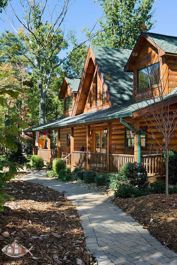 59 best proluxe sikkens images on pinterest wood homes log siding and wood stain. Black Bedroom Furniture Sets. Home Design Ideas
