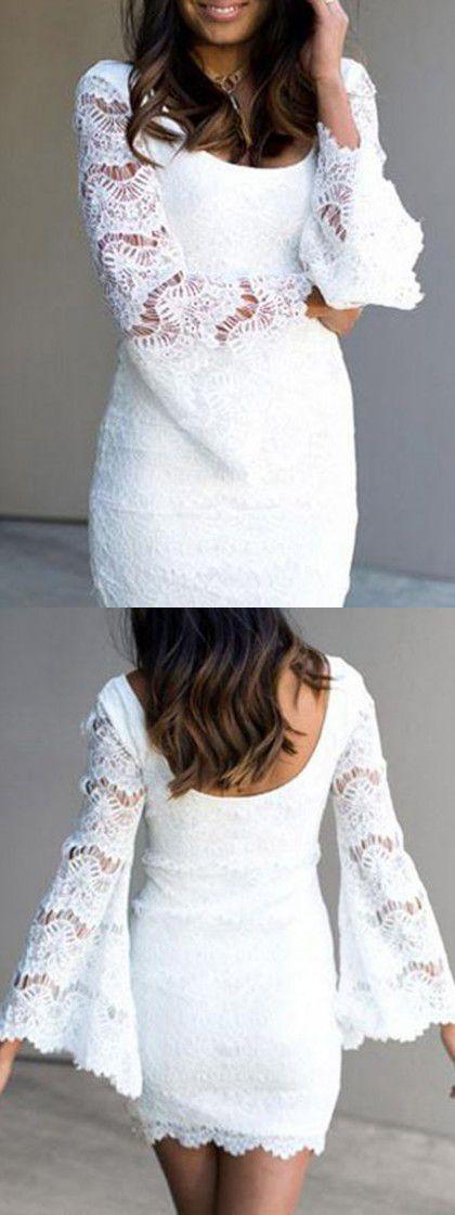 55 mejores imágenes en Crochet en Pinterest | Sombreros de ganchillo ...