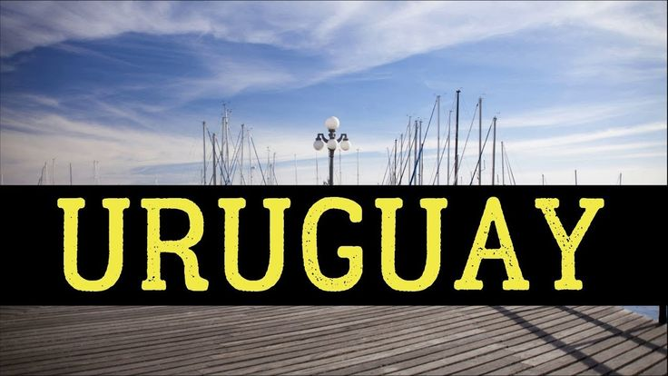 20 Interesting And Fun Facts About Uruguay