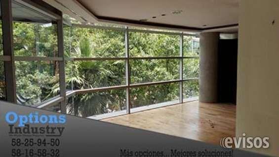 Oficina en renta en Lomas de Chapultepec  Oficinas en Renta en Lomas de Chapultepec Preciosas oficinas con excelente ubicación en edificio AAA ...  http://miguel-hidalgo.evisos.com.mx/oficina-en-renta-en-lomas-de-chapultepec-id-604090