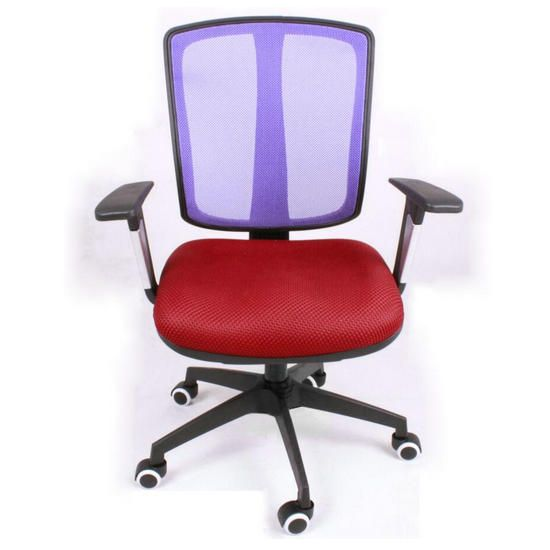 51 best foshan mesh office chairs images on pinterest | chairs