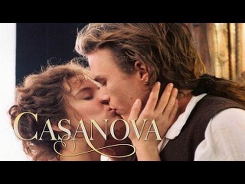 Peliculas Buenas 2005 Casanova Peliculas Romanticas Completas En Español...