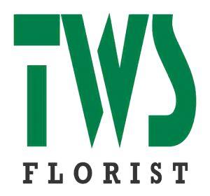 TWS Florist telah lama berdiri di wilayah jabodetabek. Kios-kiosnya pun sudah tersebar di antaranya di wilayah bekasi dan jakarta. Dengan kelengkapan bunga yang tersedia dapat membantu anda dalam proses pencarian bunga. http://www.tokobungakurnia.com/toko-bunga-ucapan-hari-raya-imlek/
