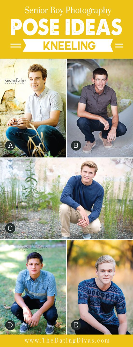 Senior-Boy-Photography-Poses-Kneeling.jpg (550×1434)