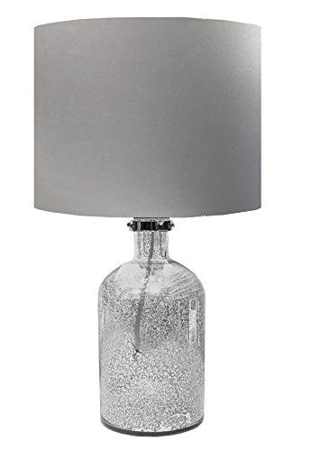 Urban Shop Mercury Lamp, Silver Urban Shop http://smile.amazon.com/dp/B00RQKQM7M/ref=cm_sw_r_pi_dp_Om-exb0ZE8DJ3