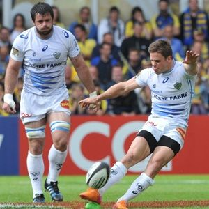 Castres into Top 14 final - http://rugbycollege.co.uk/rugby-news/castres-into-top-14-final/