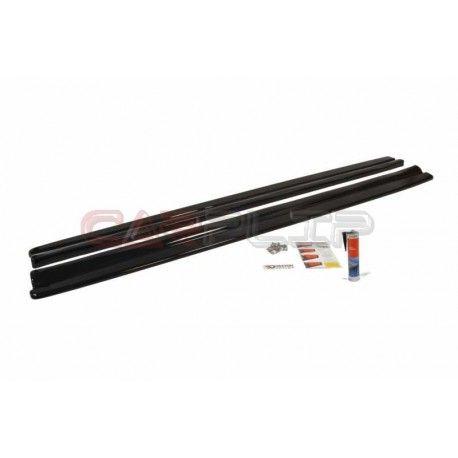 extensions bas de caisse 308 gti accessoires carrosserie pinterest 308 gti peugeot 308. Black Bedroom Furniture Sets. Home Design Ideas