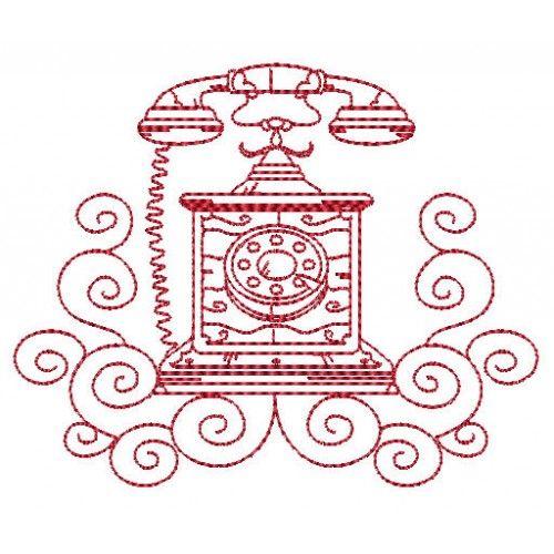 Hey Du00edas | Diseu00f1os Mu00e1quina Del Bordado | REDWORD | Pinterest | Embroidery Patterns And ...