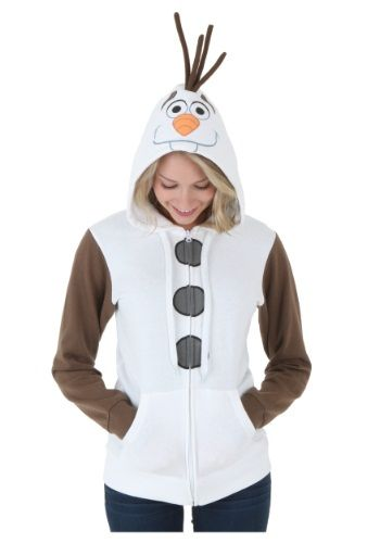 http://images.halloweencostumes.com/products/25708/1-2/womens-i-am-olaf-hoodie.jpg