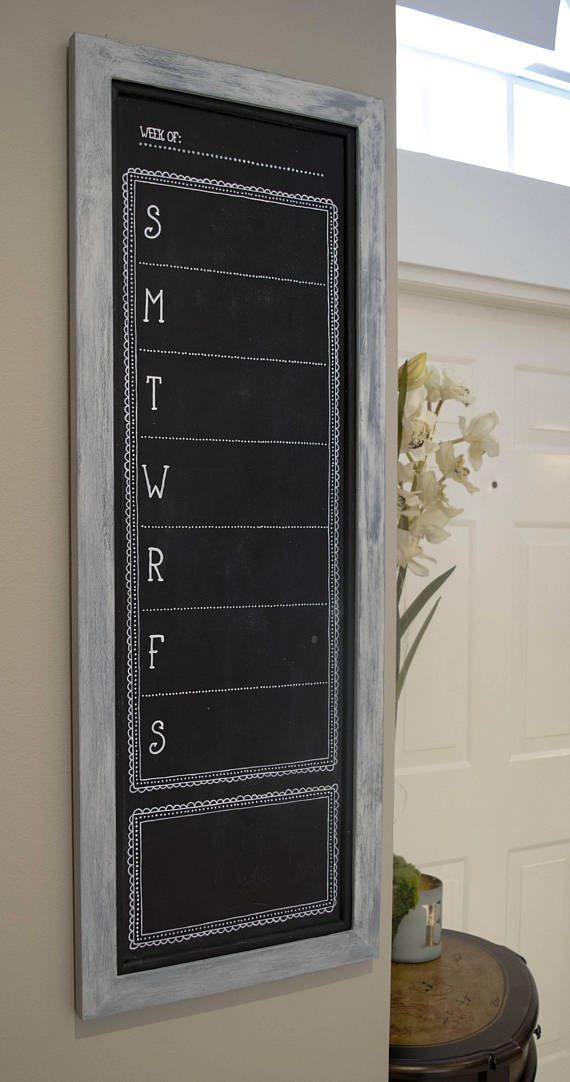 Best 25 Large Wall Calendar Ideas On Pinterest Large