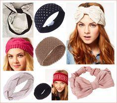 Balacas gruesas en tela faciles de hacer buscar con for Diademas de tela para el cabello